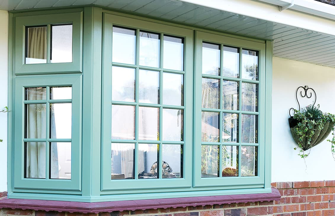 How to Purchase the Best Double Glazing Windows
