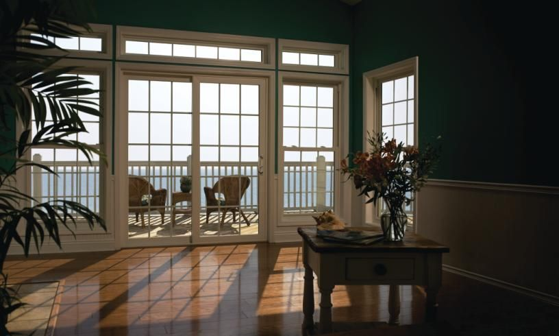 Things to Consider Before Buying a Sliding Glass Patio Doors