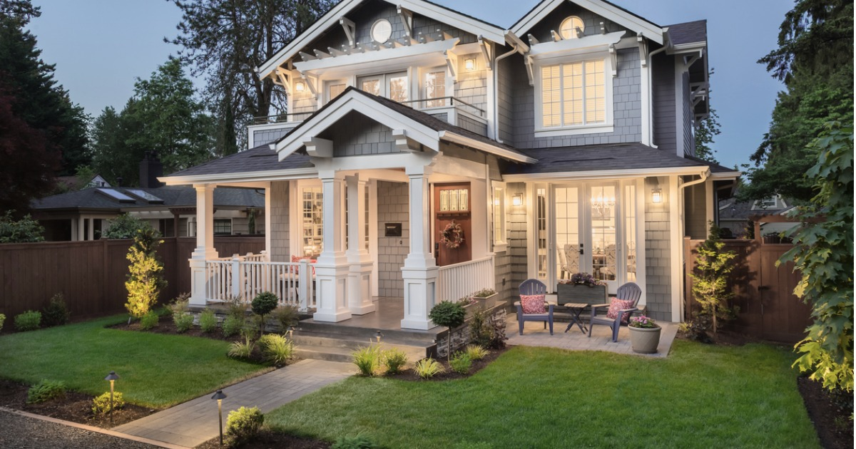 Is Your Current Home Security System Keeping you Safe?