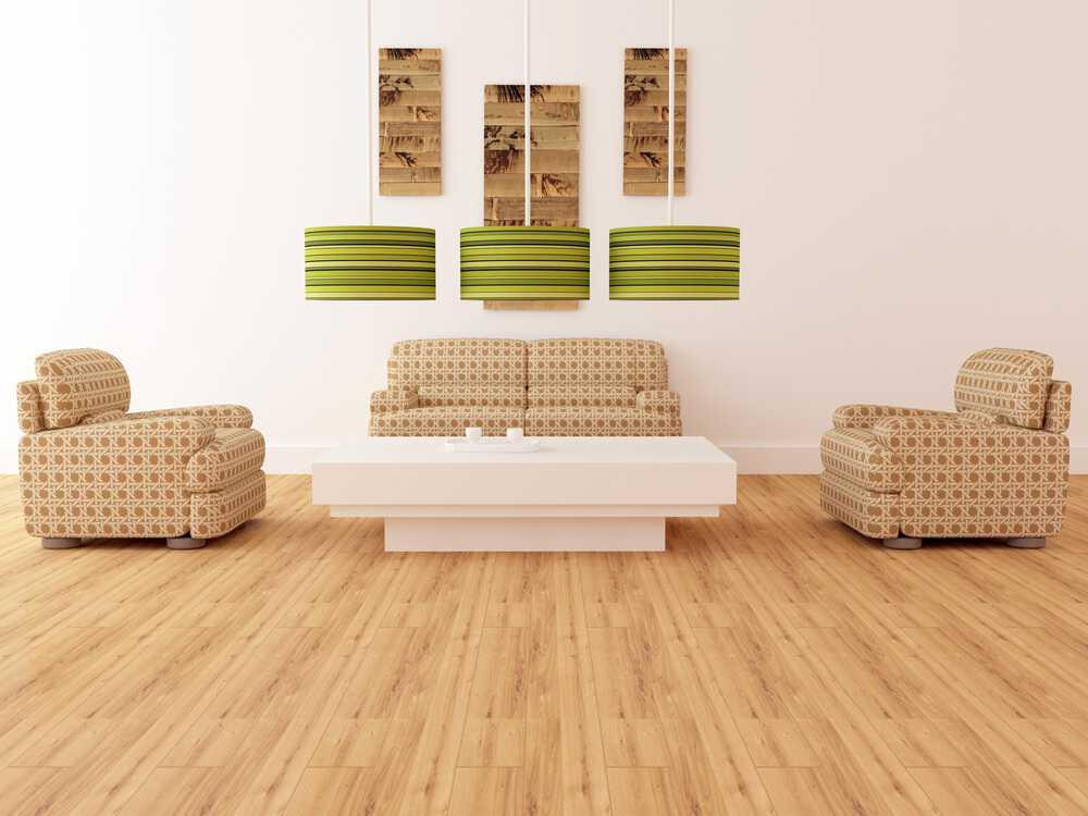 Top Bamboo Flooring Cleaning Tips