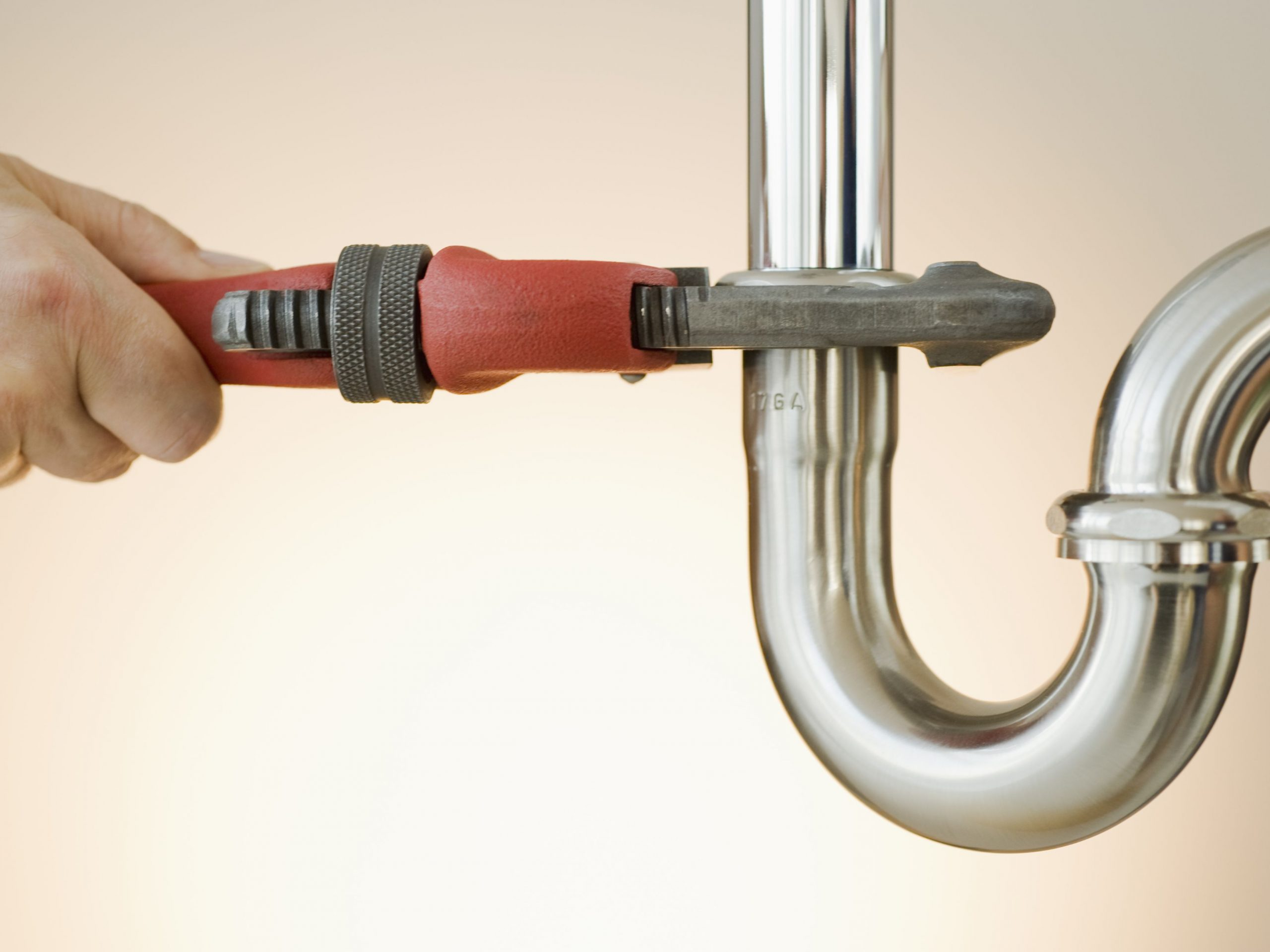 How To Pick the Best Valve for Your Home Pipes
