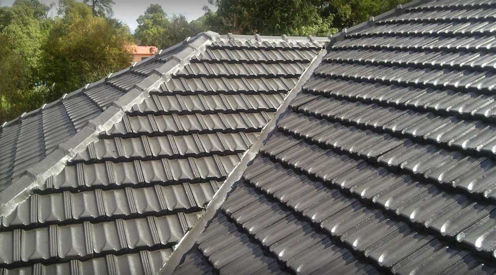 Roof restoration: The Easy Way To Get Things Right