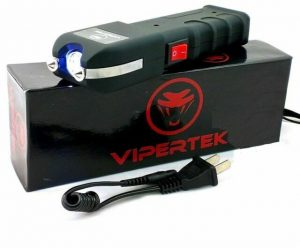 VIPERTEK VTS-989