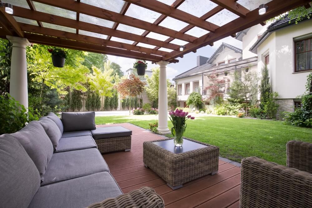 Ways to Add a Gazebo to Your Backyard