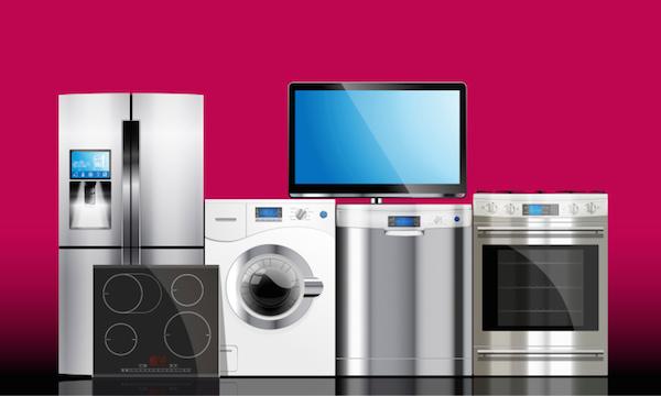 4 DIY Appliance Maintenance Tips To Keep Them Running