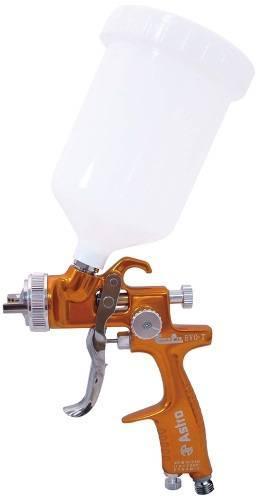 Astro EVOT14 LVLP Spray Gun