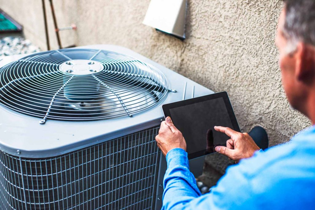 Exclusive AC Repair and Maintenance Tips by AC Repair Experts Tomball TX