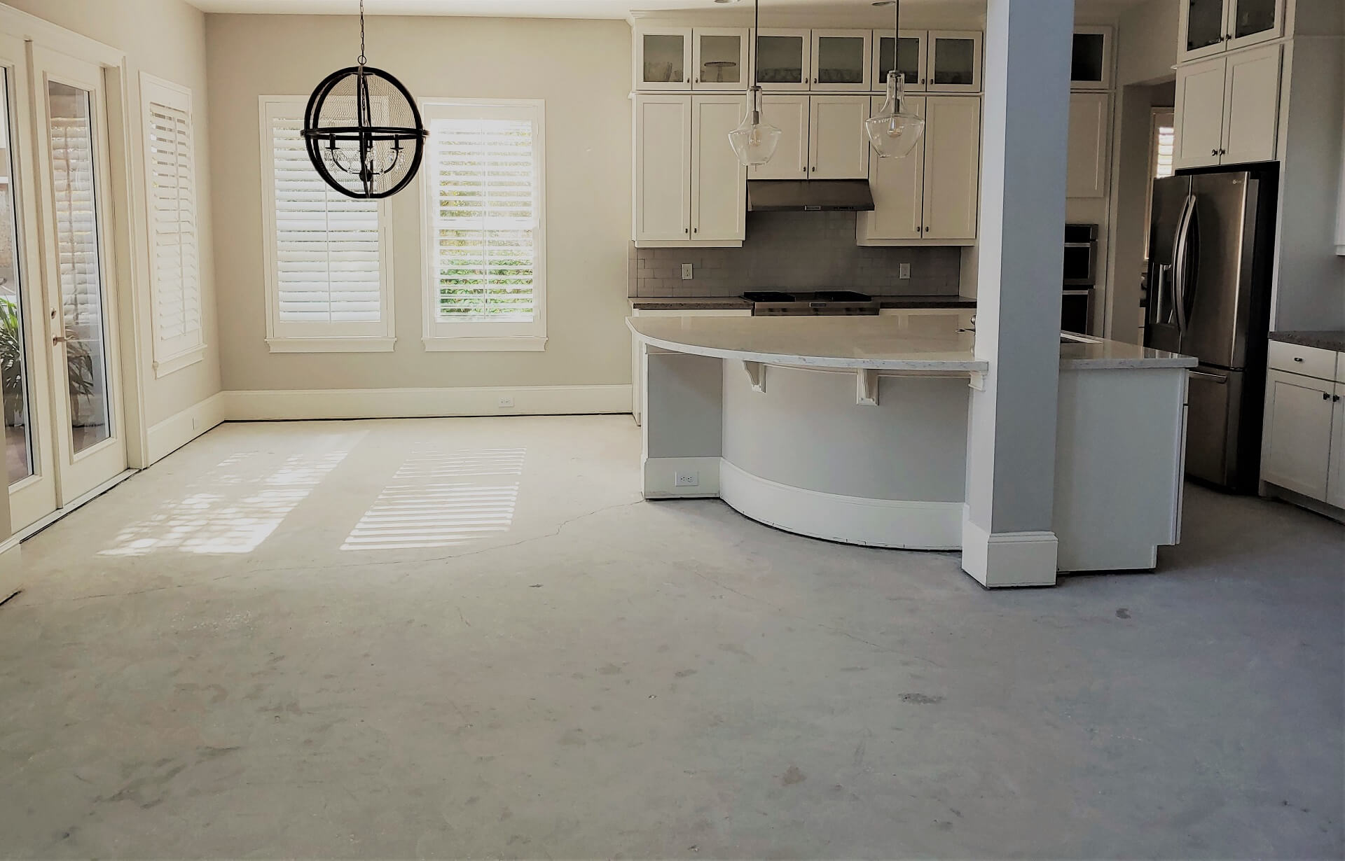 Is Dust Free Tile Removal Even Possible?