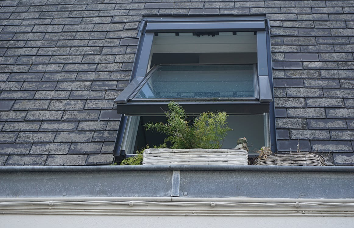 How to Keep Your Roof in Top Condition for Longer