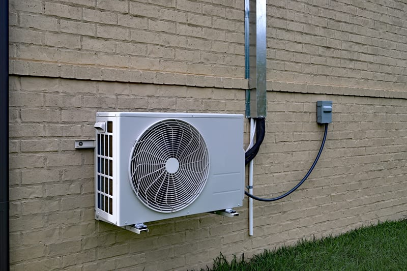Reasons to install a new air conditioning system at home