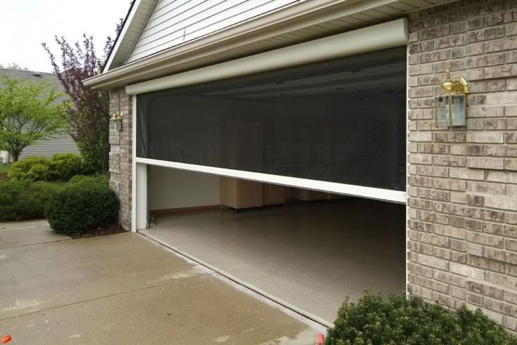Reasons to Hire a Professional for Door Repair