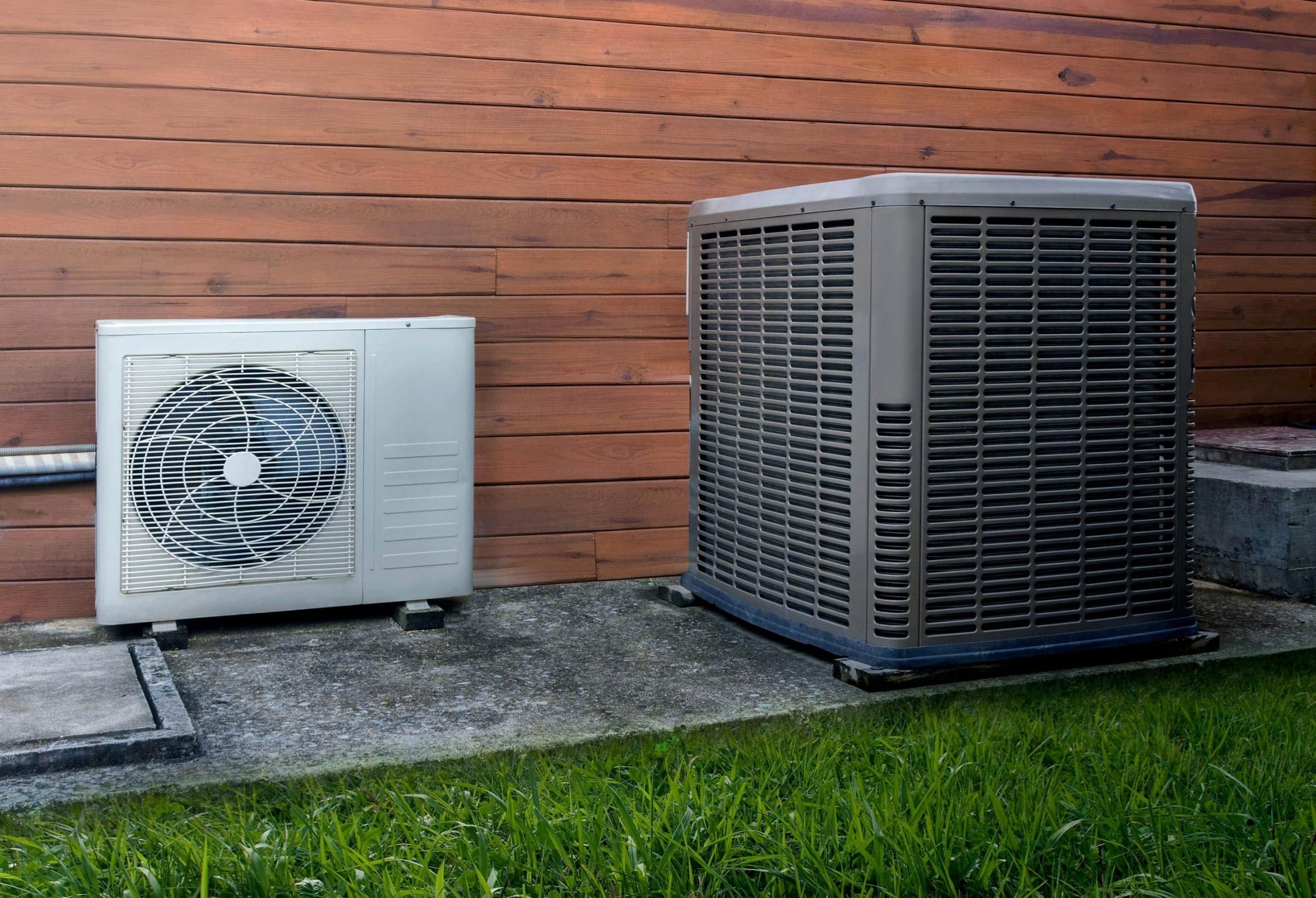 Ways to Finance Your Home HVAC Installations