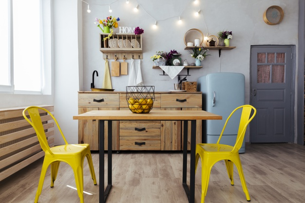 Macintosh HD:Users:vincentcolistro:Downloads:kitchen-dining-room-with-vintage-style_23-2148291612.jpg