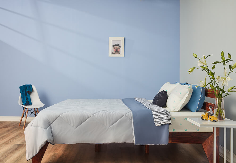 6 Affordable Mattresses You Can Buy Online Today