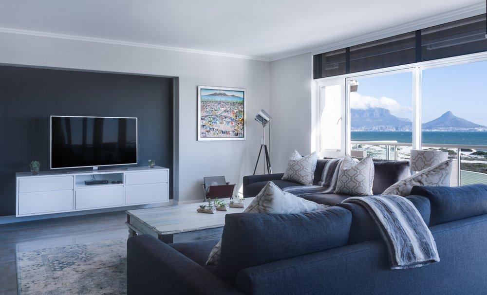 5 Affordable Interior Design Ideas