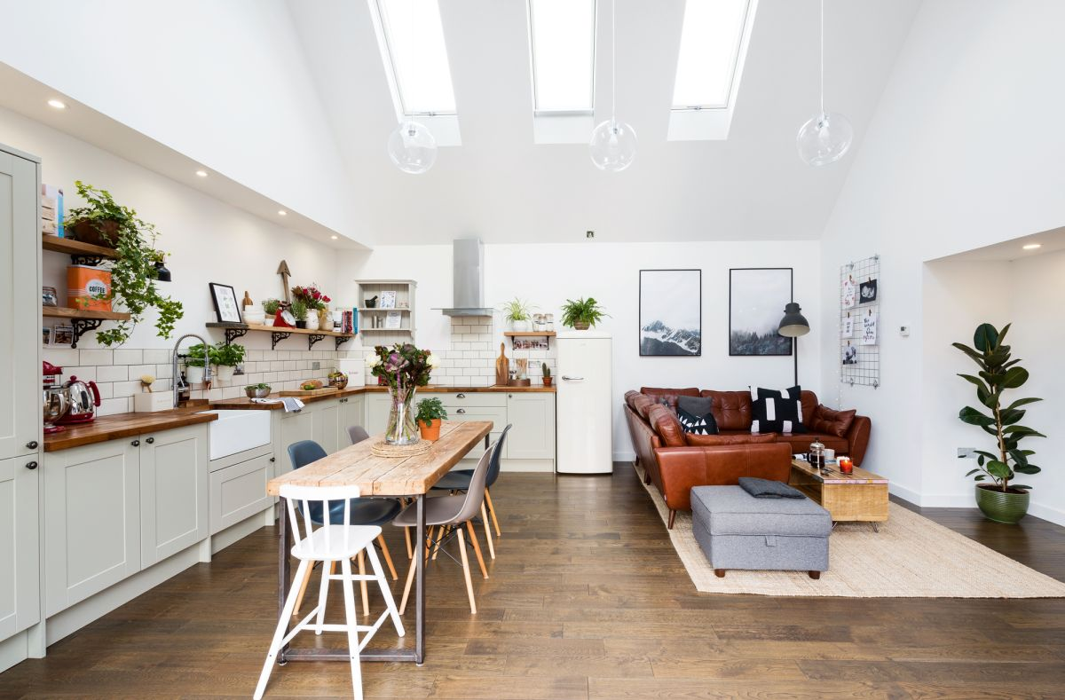 Tips to Make Your Home Renovation a Lot Less Stressful
