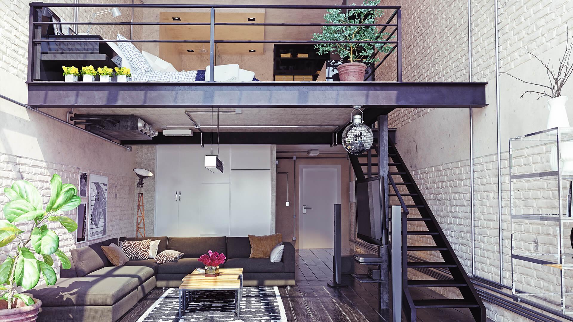 smaller-home-loft.jpg