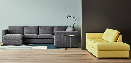 How To Choose Modern Furniture For Your Home