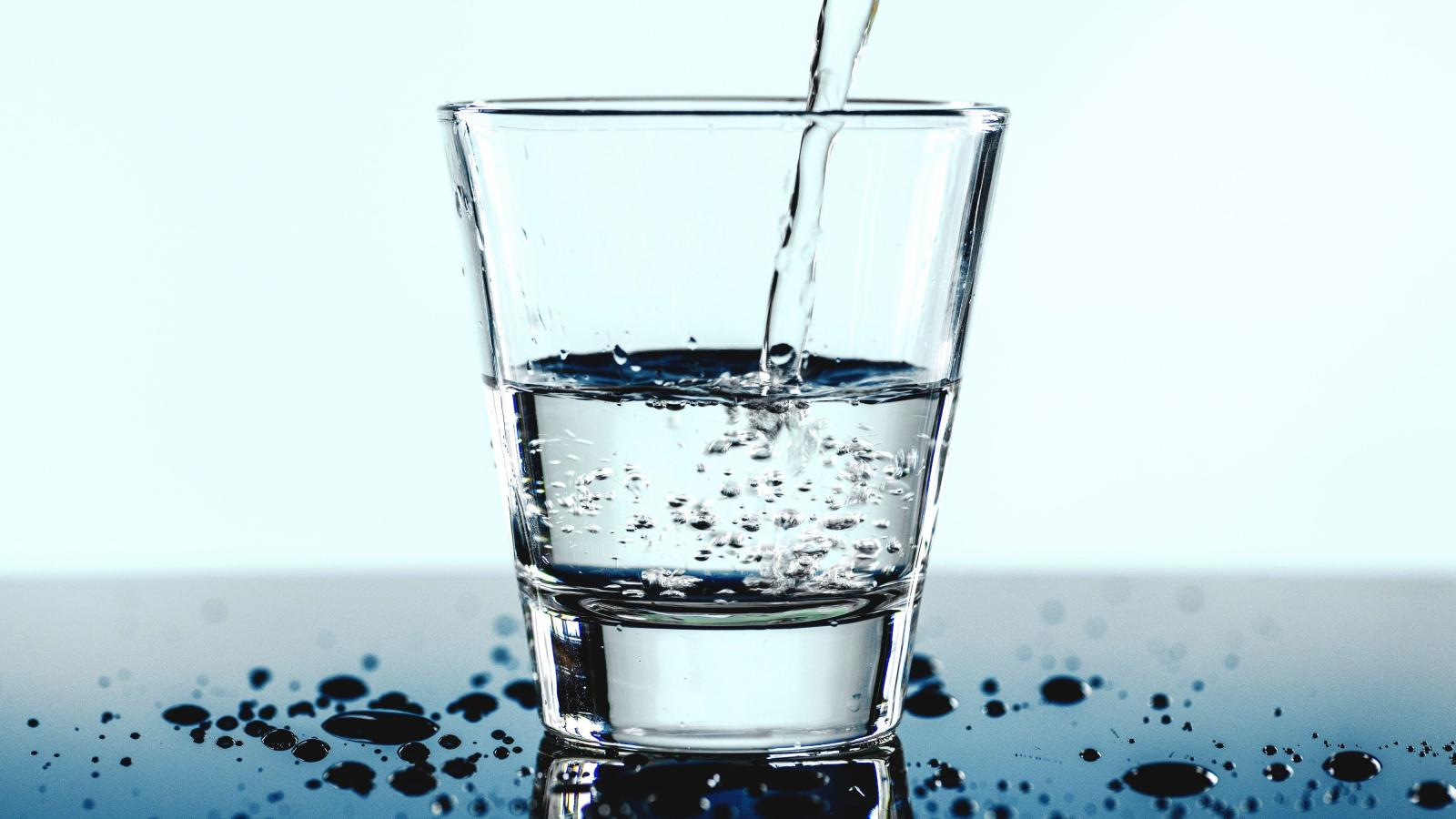 7 Tips to Choose Home Water Filters