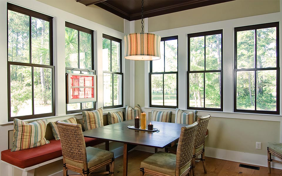 6 Best Ideas For Your Windows