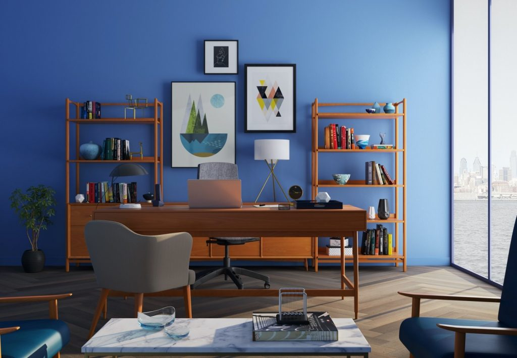 The Best Tips on How to Optimize Your Space in Home