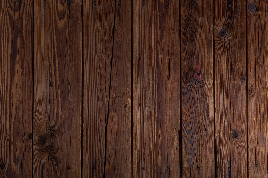 How to Replace Flooring: A Step-By-Step Guide for Homeowners