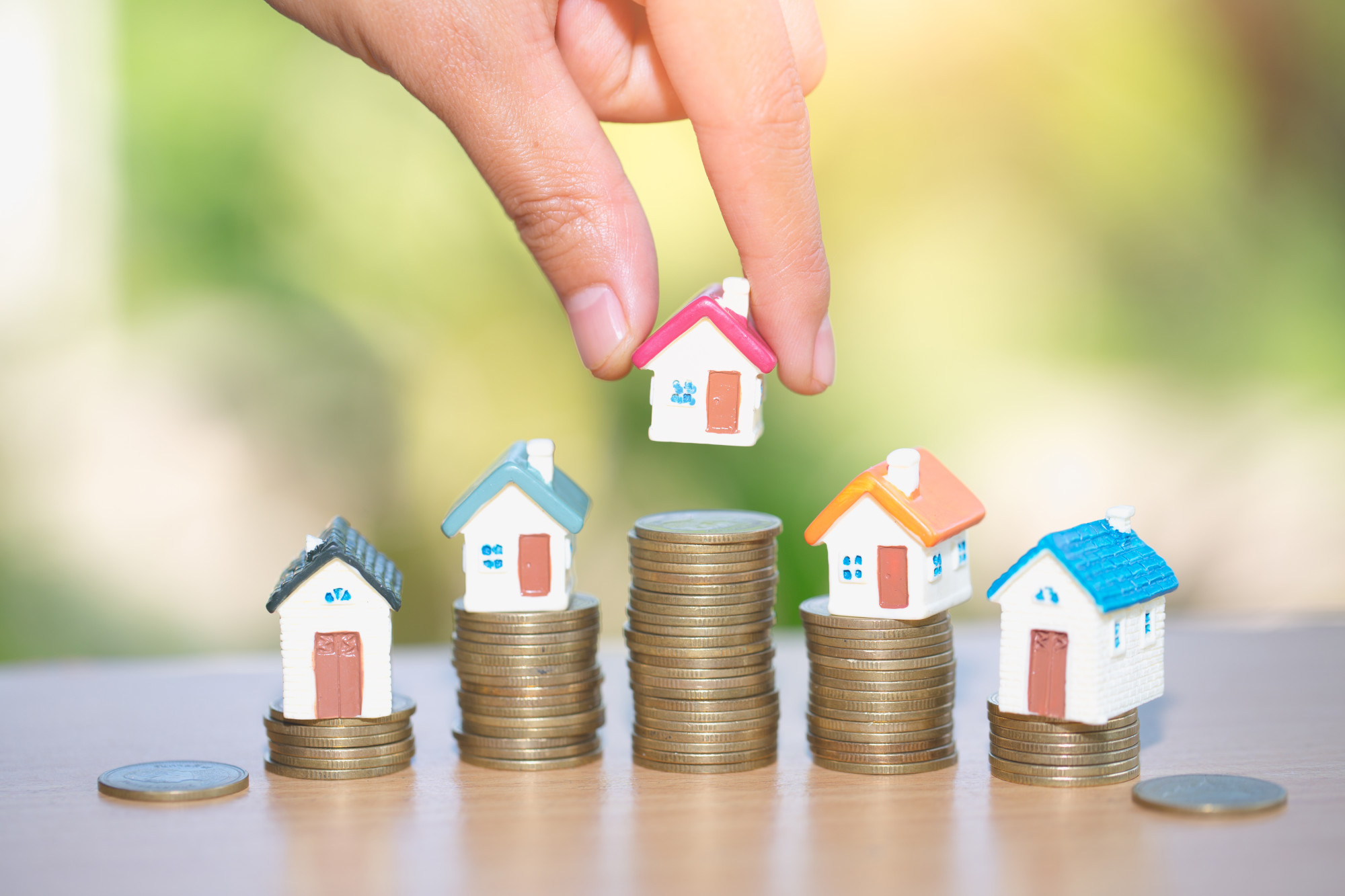 How to Increase Home Value: 7 Top Tips
