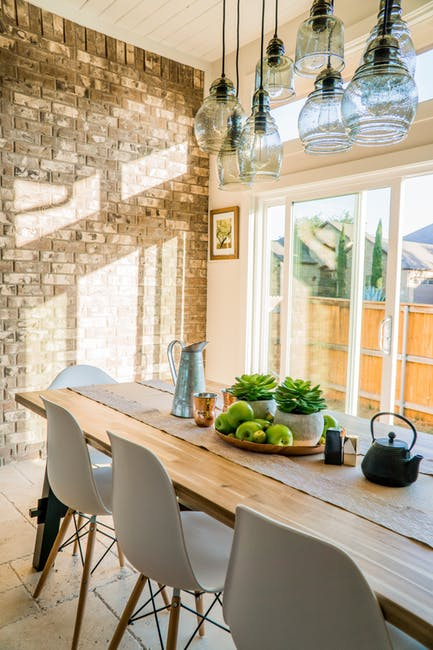 Creating Your Space: The Top 9 Home Design Tips